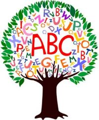 Preschool - Southington Public Schools