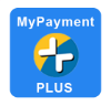 My Payment Plus link
